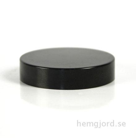 Bakelitlock - 38 mm