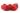 Hallonfröolja - kallpressad, ekologisk