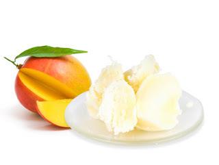 Mangosmör