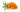 Havtornsolja - kallpressad, ekologisk
