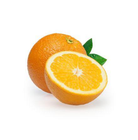 Apelsin - ekologisk eterisk olja