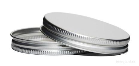 Aluminiumlock - 70 mm