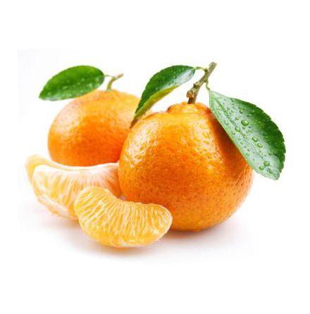 Mandarin - Eterisk olja