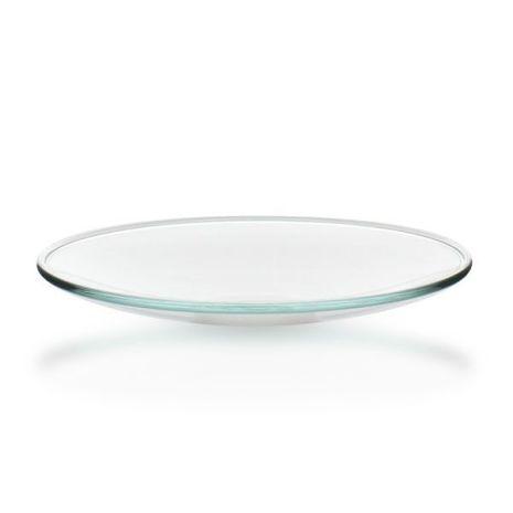 Urglas 100 mm