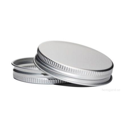 Aluminiumlock - 38 mm