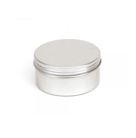Aluminiumdosa 250 ml