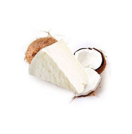 Kokosolja - doftfri, ekologisk