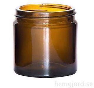 Glasburk - 60 ml