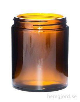 Glasburk - 160 ml