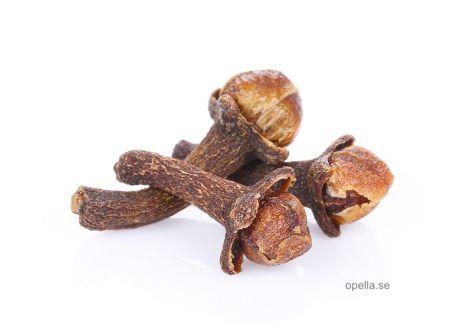 Kryddnejlika - Ekologisk Eterisk olja