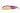 Amarantholja - kallpressad, ekologisk (endast storpack)