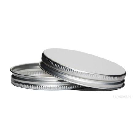 Aluminiumlock - 58 mm