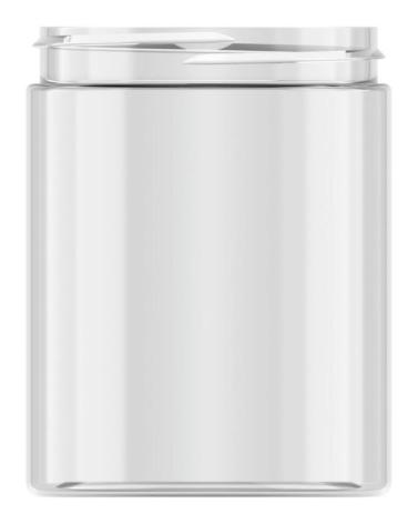 PET-Burk - 300 ml